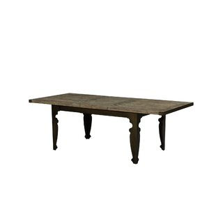 Kensal Dining Table by Gracie Oaks