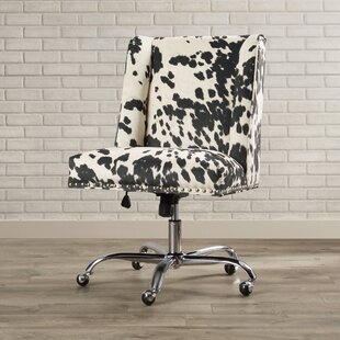 Mckain Modern & Contemporary Task Chair