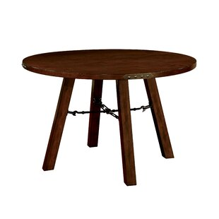 Shrader Counter Height Dining Table