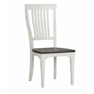 Bosley Dining Chair (Set of 2)..