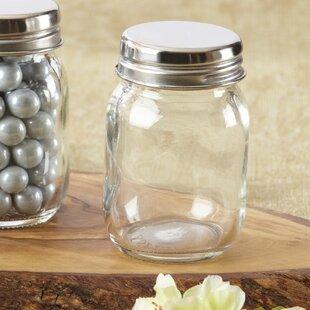 bf095a43b047 Glass Candy Jars With Lids   Wayfair