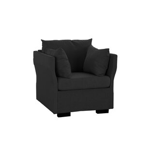 Kirbyville Club Chair