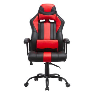 Lorenzo Executive Chair