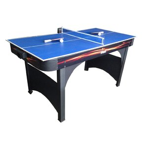 Attrayant Voit Playmaker Air Hockey Table Tennis