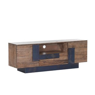 Englert TV Stand For TVs Up To 65