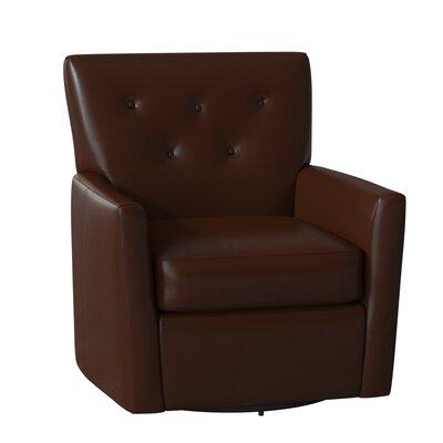 Incredible Gigi Swivel Club Chair Bernhardt Body Fabric 290 200 Pdpeps Interior Chair Design Pdpepsorg