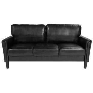 Laila Upholstered Sofa
