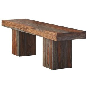 Minster Dining Table Gracie Oaks