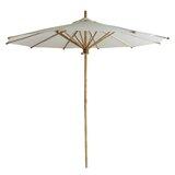 Spiegel 7 Market Umbrella