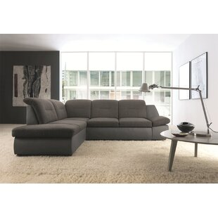 Sycamore Sleeper Sectional