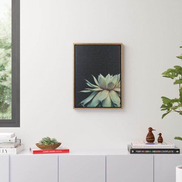 Modern Contemporary Powder Room Art Allmodern