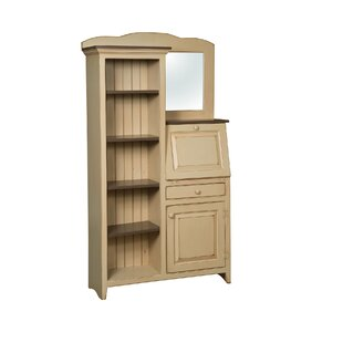 Clingerman 1 Drawer Accent Cabinet by August Grove
