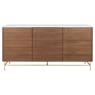 Stromsburg 3 Door Sideboard