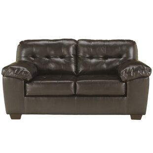Bellville Loveseat