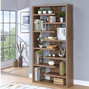 Mcbean Standard Bookcase