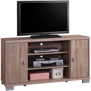 Holte TV Stand For TVs Up To 60