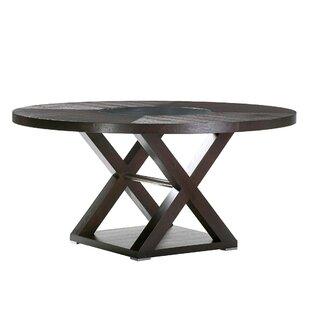 Allan Copley Designs Halifax Dining Table