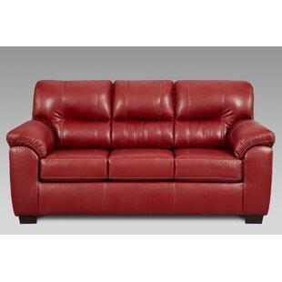 Sale Gardner Sleeper Sofa Chelsea Home