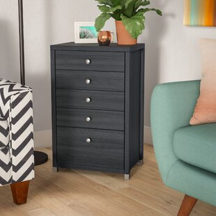 Looking for Busti 5 Drawer Organizer Storage Chest By Zipcode Design