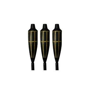 Patio Essentials Bamboo Ti..