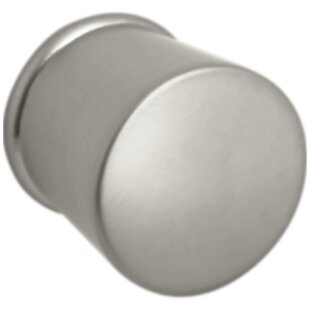 Archer Cylinder Novelty Knob