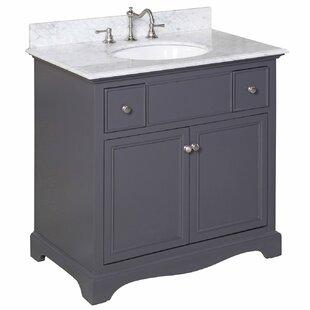 Kitchen Bath Collection Emily 36