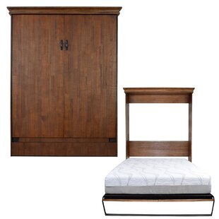 Cashman Queen Murphy Bed