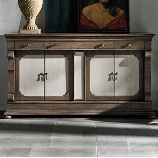 Effie Sideboard One Allium Way