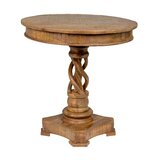 Emely End Table byWorld Menagerie