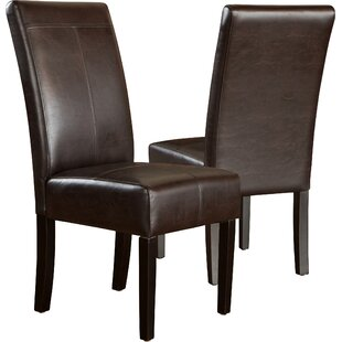 Peters Side Chair (Set of 2)