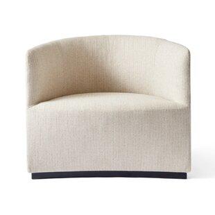Tearoom Armchair