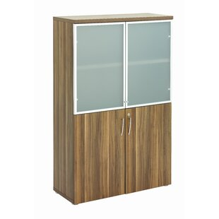 Glazed Internal Door By All Home