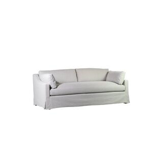 Mcfadden Sofa by Rosecliff Heights