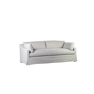 Mcfadden Sofa