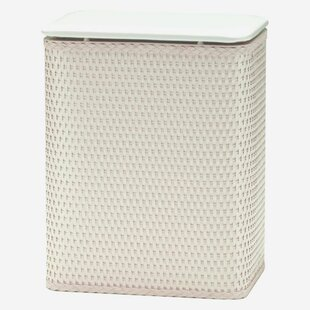 Redmon Laundry Hamper