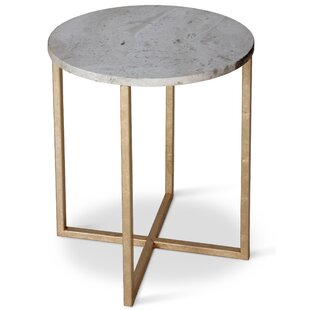 Corsican End Table