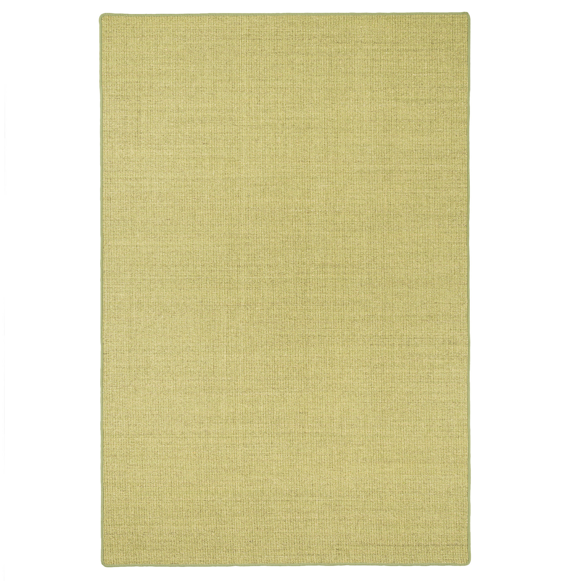 Picture of: August Grove Green Area Rug Wayfair Co Uk