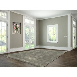 frequently bought together - Grey Area Rugs