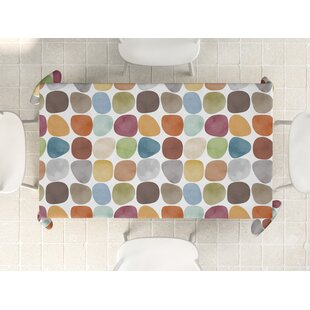 Louvre Tablecloth By Aitana Textil
