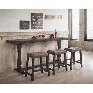 Herefordshire Pub Table Set