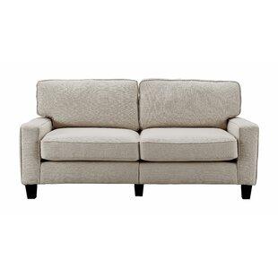 Serta at Home Serta® RTA Palisades Sofa