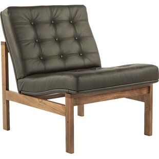 Stilnovo Ellen Slipper Chair