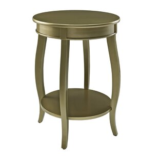 opulent ideas modern side tables. Save to Idea Board Gold End  Side Tables You ll Love Wayfair