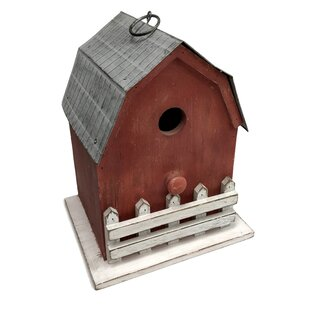 Wilco Home Wood and Metal ..