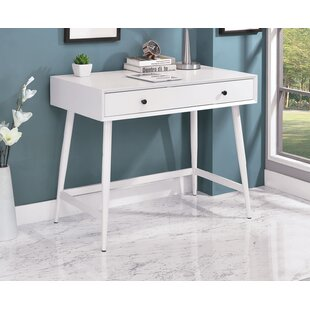 Bradberry Writing Desk