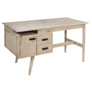 Desk By Isabelline