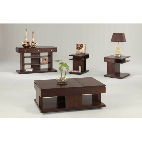 Perfect Janene Lift Top Coffee Table