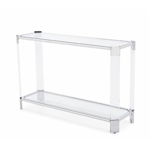 Blink Home Lancaster Console Table