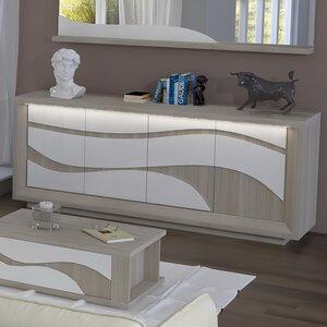 Sideboard Veneto von Hokku Designs
