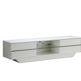 Kopf TV Stand for TVs up to 70 by Orren Ellis